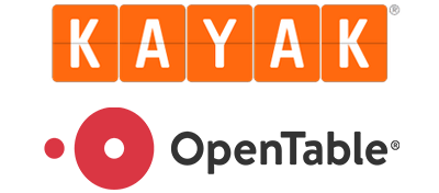 KAYAK_OpenTable
