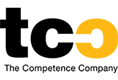 logo_tcc_webside_white